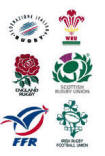 Tournois des six nations